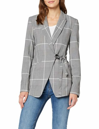 Find. Amazon Brand Women's Jacket