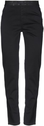 Marani Jeans Casual pants