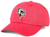 Top of the World Illinois State Redbirds Vintnew Cap