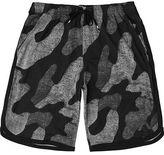 RVCA VA Sport II Short - Men's