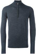 John Smedley 'Hugh' sweater