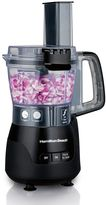 Hamilton Beach 4-Cup Mini Food Processor