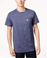 G Star Men's Pocket T-Shirt