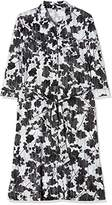 Olsen Women's Jersey Dress