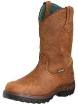 John Deere Men's JD4504 Boot