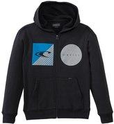 O'Neill Boys' Standard Zip Up Hoodie Sweater (8yrs20yrs) - 8135504