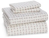Sky Zophia Sheet Set, California King - 100% Exclusive