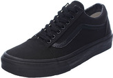 Vans Womens Old Skool Shoes