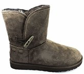 UGG Women's Classic Meadow Sheepskin Fashion Bootie 9 M US