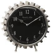 Lyndon Table Clock