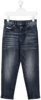 Diesel Alys-J jeans