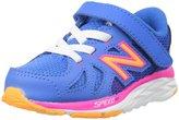 New Balance Speed Runner 790 (Inf/Yth) - Blue - 6.5 Toddler