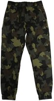 Lrg Game Changer Jogger Sweatpants Pant Olive