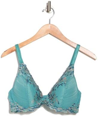 Wacoal Embrace Lace Underwire Contour Bra