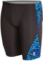 TYR Durafast Blade Splice Jammer Swimsuit 8136492