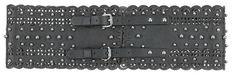 Sly 010 SLY010 Belt