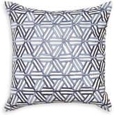 Jonathan Adler Stella Web Throw Pillow