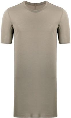 Rick Owens lightweight crew neck T-Shirt