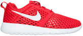 Nike Boys' Grade School Roshe One Flight Weight Breathe Casual Shoes