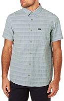 Animal Bahamia Short Sleeve Shirt