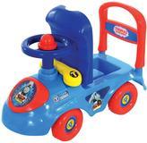 Thomas & Friends Ride On