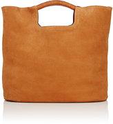 Simon Miller Women's Birch Tote Bag-TAN