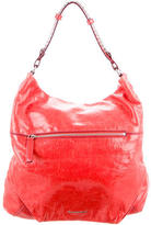 Givenchy Leather Hobo