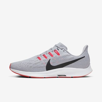 Nike Men's Running Shoe Pegasus 36