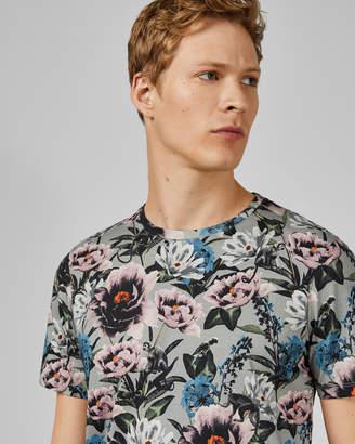 Ted Baker KONKI Floral T-shirt