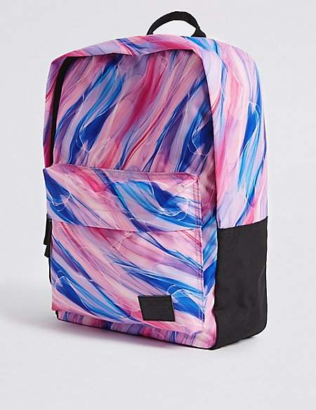 Marks and Spencer Kids' Backpack