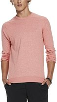 Scotch & Soda Men's Classic Crewneck Pullover in Cotton Quality Jumper,XXL