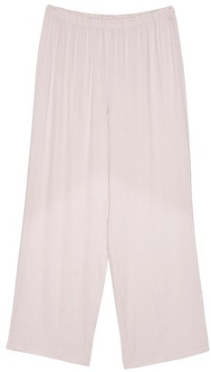 Pink Label Candice Wide Leg Pants