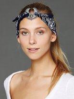 Vanessa Mooney Mercutio Head Scarf