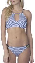 Sperry Caribbean Sunset Crossback Bikini Top
