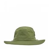 Undercover Boonie Hat