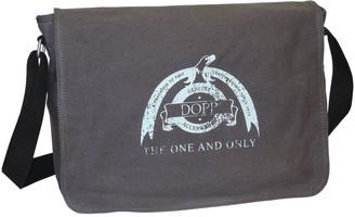 Dopp Legacy 15-inch Laptop Messenger Bag