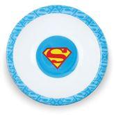 Bumkins DC ComicsTM Superman Melamine Bowl