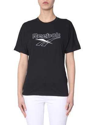 Reebok Classics classics crewneck t-shirt