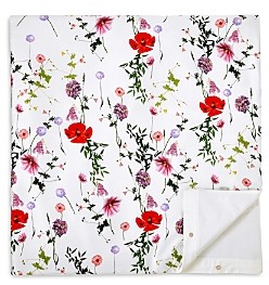 Ted Baker Hedgerow Duvet Cover Set, Full/Queen - 100% Exclusive