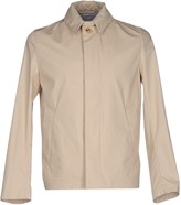 MACKINTOSH Jackets - Item 41699563