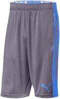 Puma Men's dryCELL Formstripe Shorts