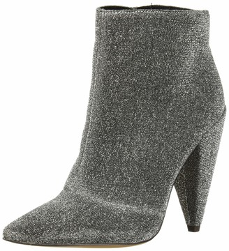 BCBGeneration Women's Jayden Bootie Fashion Boot