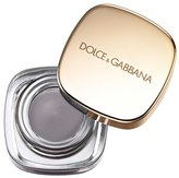 Dolce & Gabbana Beauty 'Perfect Mono' Matte Cream Eye Color - Elegance