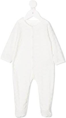 Absorba Tonal Texture Pajamas