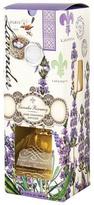 Michel Design Works Lavender Rosemary Diffuser