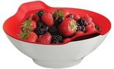 Prepara Fresh Berry Bowl