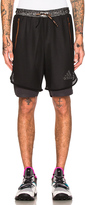 adidas x Kolor CLMCHL Shorts