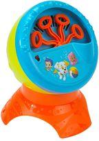 Little Kids Bubble Guppies Bubble Machine by