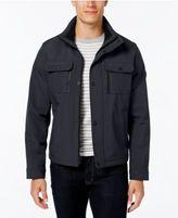 MICHAEL Michael Kors Big & Tall Lightweight Softshell Jacket