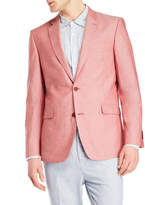 Tommy Hilfiger Colby Sport Coat